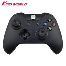 2pcs High quality Wireless Controller for Microsoft Xboxone XBOX One Gamepad