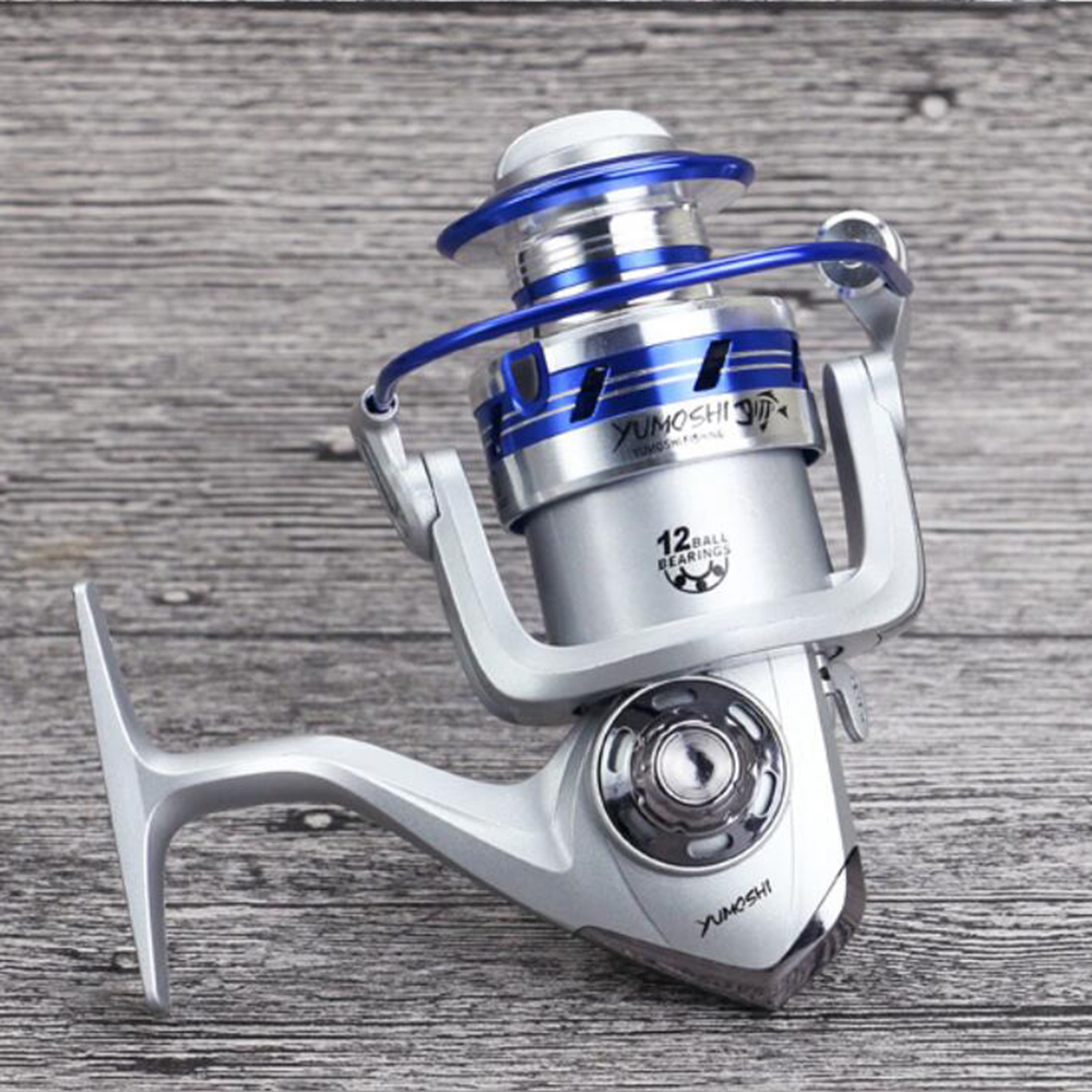 online buy wholesale cheap fishing reels from china cheap fishing, Reel Combo
