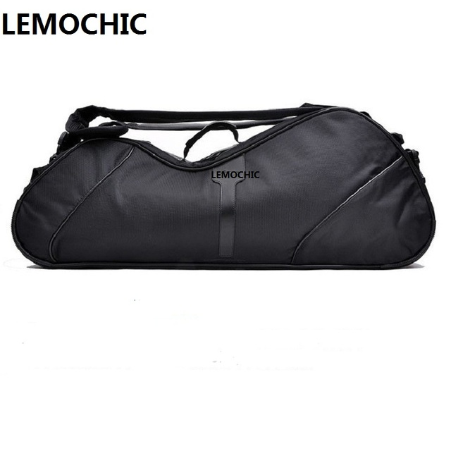 Outdoor gym sports Travel Duffle high quality badminton bag mochilas  fitness equipment for Outdoor Cycling Riding Travel