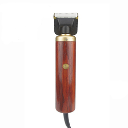 55W High Power Professional Dog Hair Trimmer Grooming Kit Pets Animals Cat High Quality Clipper EU/US Plug