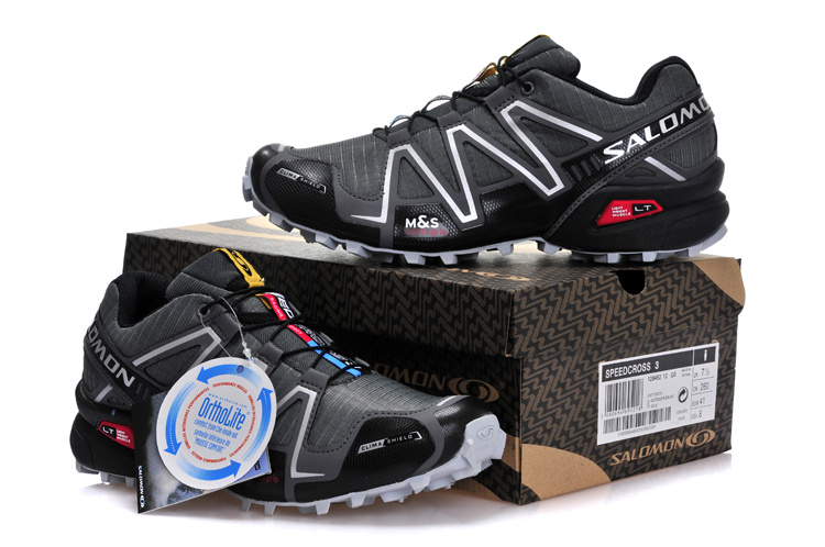 salomon speedcross 3 knockoffs japan mexico