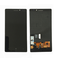 For Nokia Lumia 930 LCD Display With Touch Screen Digitizer Assembly Free Shipping