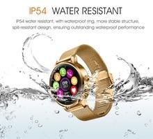 Heart rate monitor podómetro reloj inteligente V360 impermeable hebreo Coreano moto de apple samsung millas u8 reloj inteligente para android iOS dz09