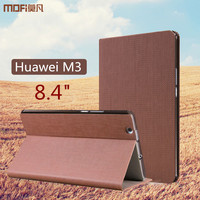 Huawei M3 Case Huawei Mediapad M3 Flip Cover Stand Sleep Wake Up 8 4 Inches Tablet