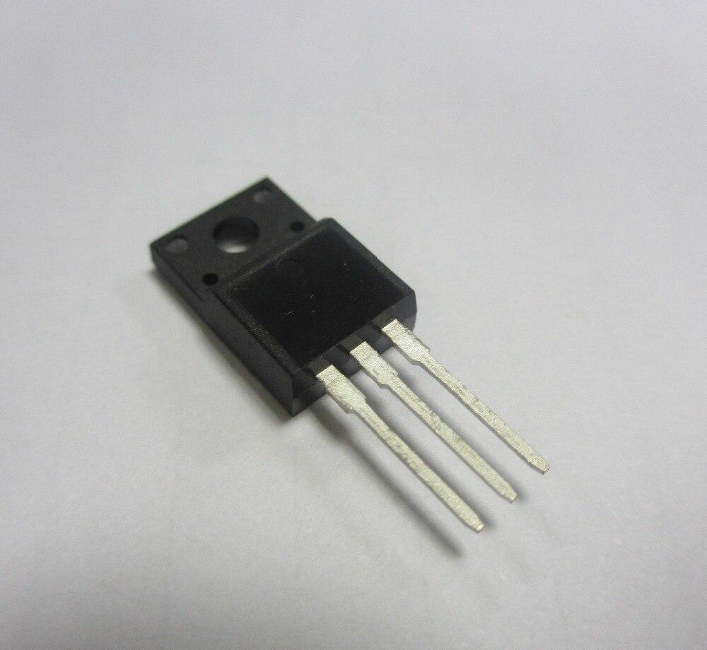 5PCS/LOT   IRFS644B   FQPF19N20C   P1260ATF   SMK1260  TO-220F TO220F