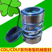 CDL2 18 2 2kw 380v50hz Stainless Steel Vertical Multistage Centrifugal Pump Mechanical Seal