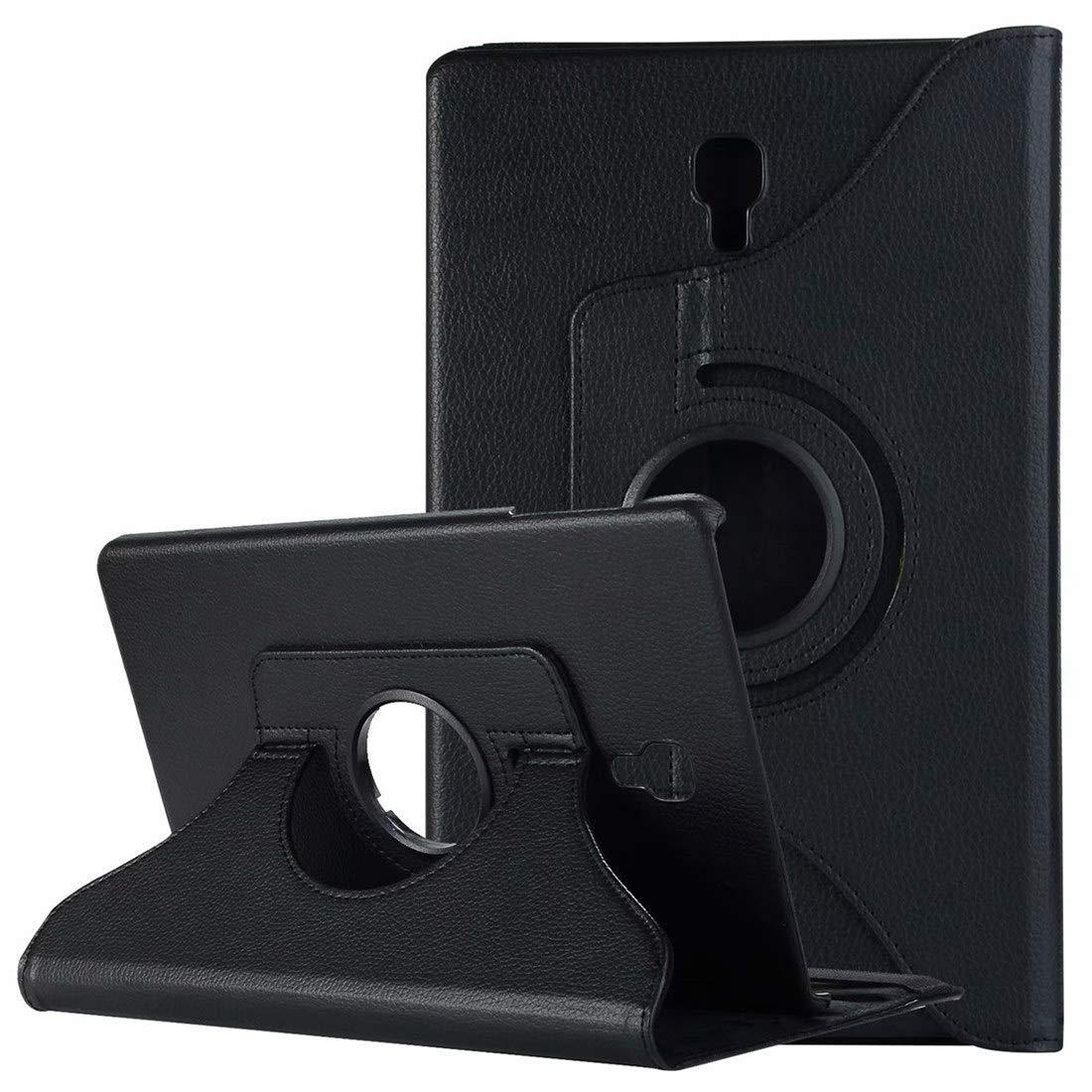Tab A 10.5 T590 Protector Case For Samsung Galaxy Tab A 10.5\