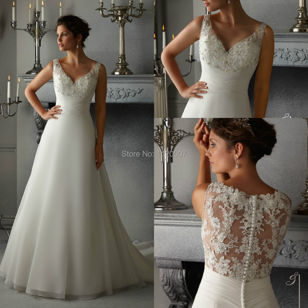 Good Spring New Fashion Sexy Court Train Vestido De Noiva Lace Income Beach Wedding  Dresses 2015 Cheap Plus Size China Bridal Gowns In Wedding Dresses From ...