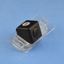 Специальный Автомобиль Камера Заднего вида для BMW E46 E39 X3 X5 X6 E60 E61 E62 E90 E91 E92 E53 E70 E71