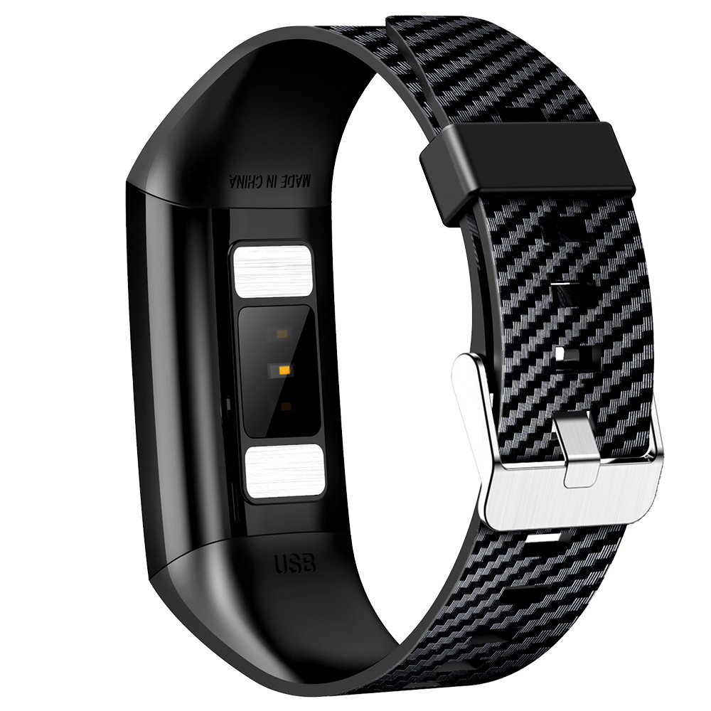 Smart Watch Men Women Blood Pressure Oxygen Monitor Sedentary Reminder Smart Watch Fitness Tacker For Apple Android in Smart Watches from Consumer Electronics