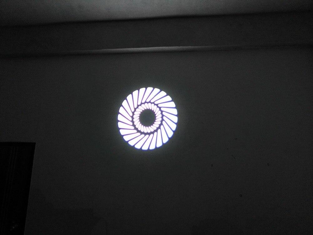 2x90 w led cabeça movente ponto iluminação