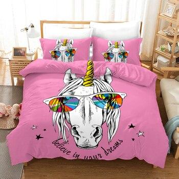 set completo invernale Set di biancheria da letto con stampa di lettere e top a quadri e pantaloni lunghi invernali TUEMOS