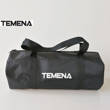 TEMENA High Quality Duffel Shoulder Fitness Bags