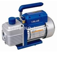 150W/1L Lightweight portable air compressor vacuum air pump for vacuum LCD separator machine