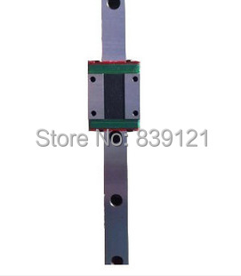 China quality guideway precision linear guide rail MGN15 length for 100mm with 1pc carriage with steel мягкие игрушки sterntaler мини музыкальная игрушка