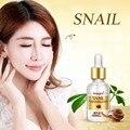 Face Care Cream Nutrition Snail Essence Snail Cream Moisturizing Anti-Aging Cream Anti Wrinkle Day Cream Multi-Effects Extract