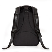 Laptop Bags Cases Backpack For 14 1 Inch Jumper Ezbook 2 Men S Travel Business Backpack