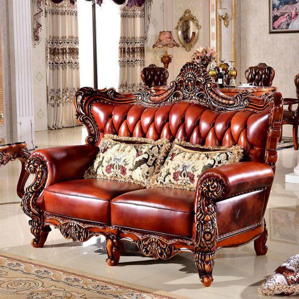 new european leather sofa leather corner sofas bedroom furniture bed mueble zapatero sofa bed sapateira