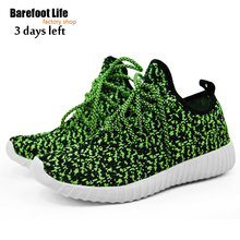 new green color sneakers man and woman,light breathable athletic sport running shoes outdoor walking shoes man and woman,zapatos