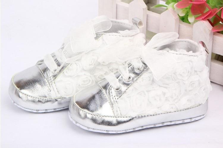ᗕДетская обувь для детей на мягкой подошве малыша ...
