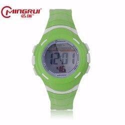 Men watches mingrui sport type men women wrist watch unique design unisex waterproof rubber strap quartz.jpg 250x250