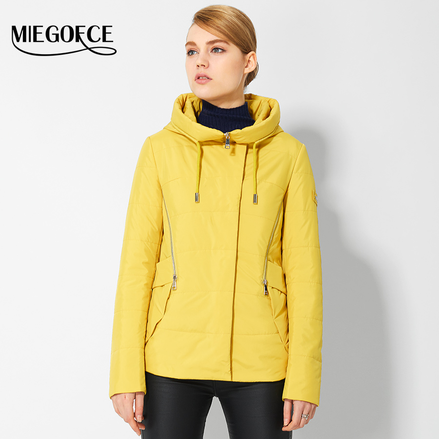 Online Get Cheap Quilted Jacket Fashion -Aliexpress.com | Alibaba ...