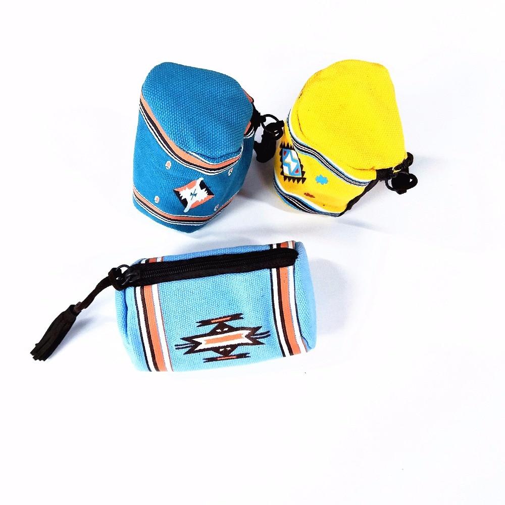 M088 Cute Cartoon Creative Cylinder Shape Coin Purse Wallet Card Bag Girl Women Student Gift Wholesale m060 cute cartoon women purses pets akita dog siberian husky personality plush coin purse wallet women student gift wholesale