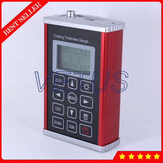 cpad-t220-font-b-f1-b-font-n1-probe-high-accuracy-paint-plastic-rubber-coating-thickness-gauge-with-magnetic-eddy-current-method
