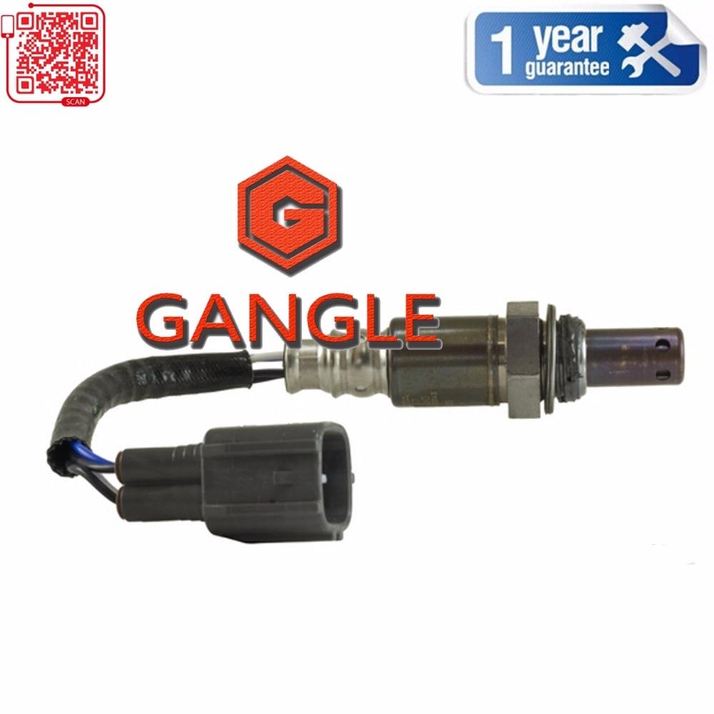 Per 2005-2009 SUBARU Outback 3.0L Air Fuel Sensor GL-14047 22641-AA25A 89467-06020 89467-33060 234-9047