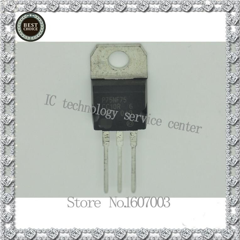 Calvas 100/% new imported original G30N60 G30N60RUFD SGH30N60RUFD TO-247 IGBT transistor 30A 600V