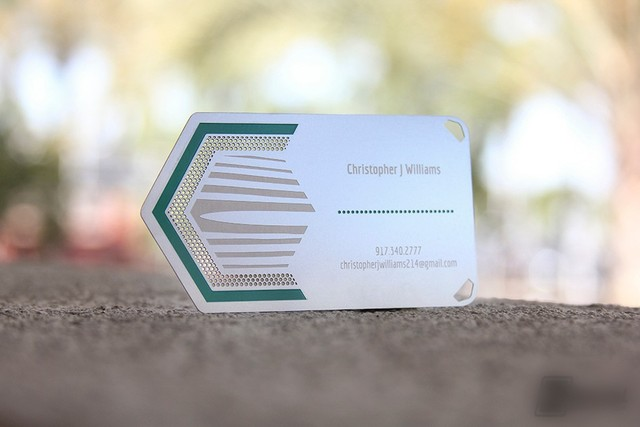 Metal business card vip cards solid stainless steel etched frosted metal business card vip cards solid stainless steel etched frosted multicolor raised print metal card colourmoves