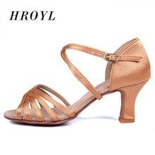 Новинка; женские туфли для латинских танцев; бальные туфли для танго для женщин; женские вечерние туфли с блестками на толстом каблуке 5/6, 5 см;