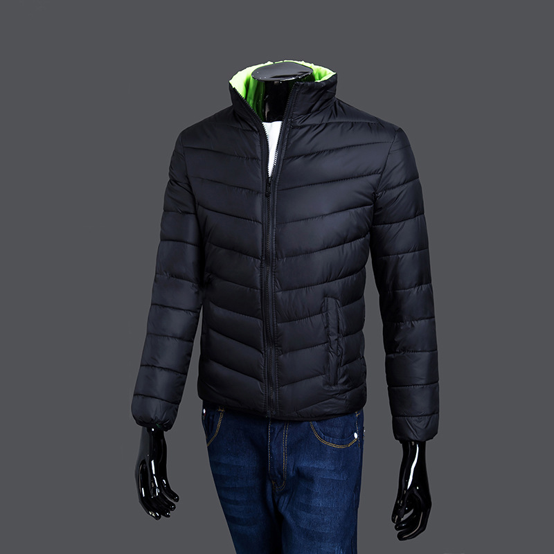 Compare Prices on Woolrich Down Jacket- Online Shopping/Buy Low ...