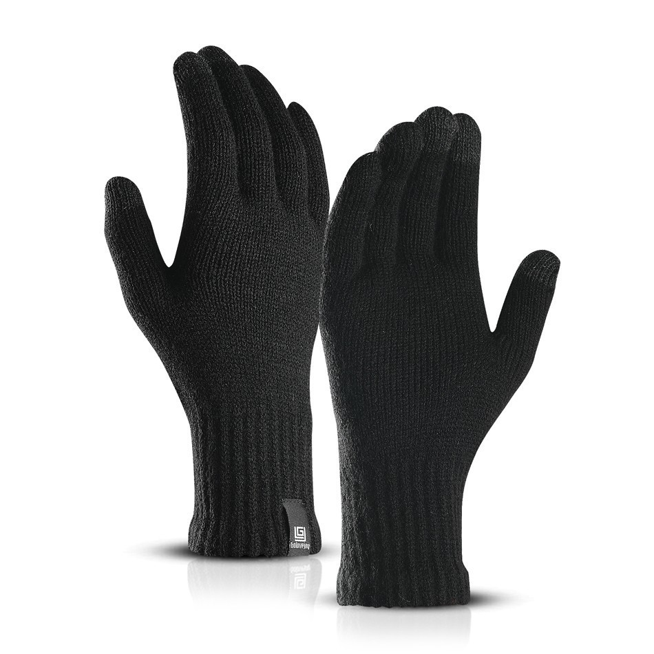 Full Finger Gloves Cycling Bike Bicycle Motorcycle Racing Outdoor Sports