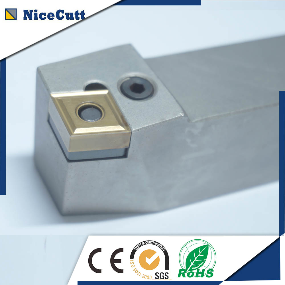 Free Shipping cnc turning tool holder PCBNR / L 2525M12 solid holder external turning tools  цены