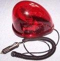 Лампа-улитка без звукового магнита  LTD-1201