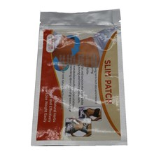 100 pieces=5 bags Best Way To Lose Weight Easy Loss Slimming Patches That Work