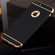 RZP роскошный защитный чехол с покрытием для iPhone X 10 XR Xs Max чехол бампер на iPhone Xs 5 5S SE 6 6s 7 8 Plus чехол