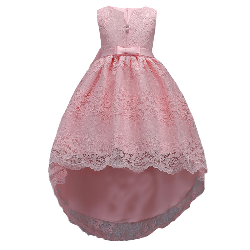 girls-dress-5