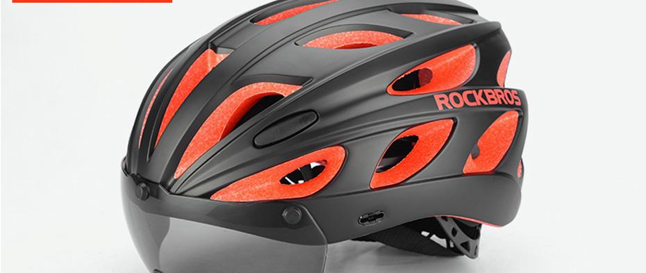 Bicycle-helmet_29