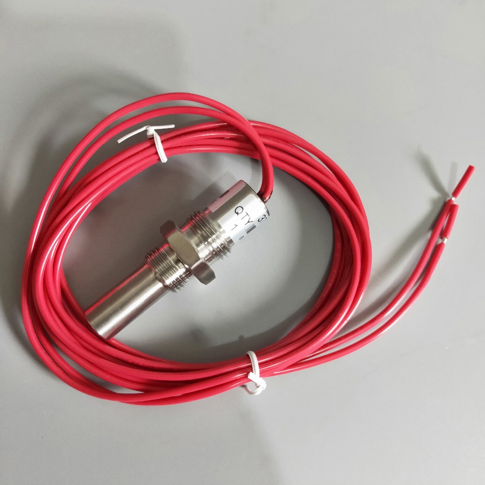 37952264 Temperature Hat Switch Sensor for Ingersoll Rand Air Compressor