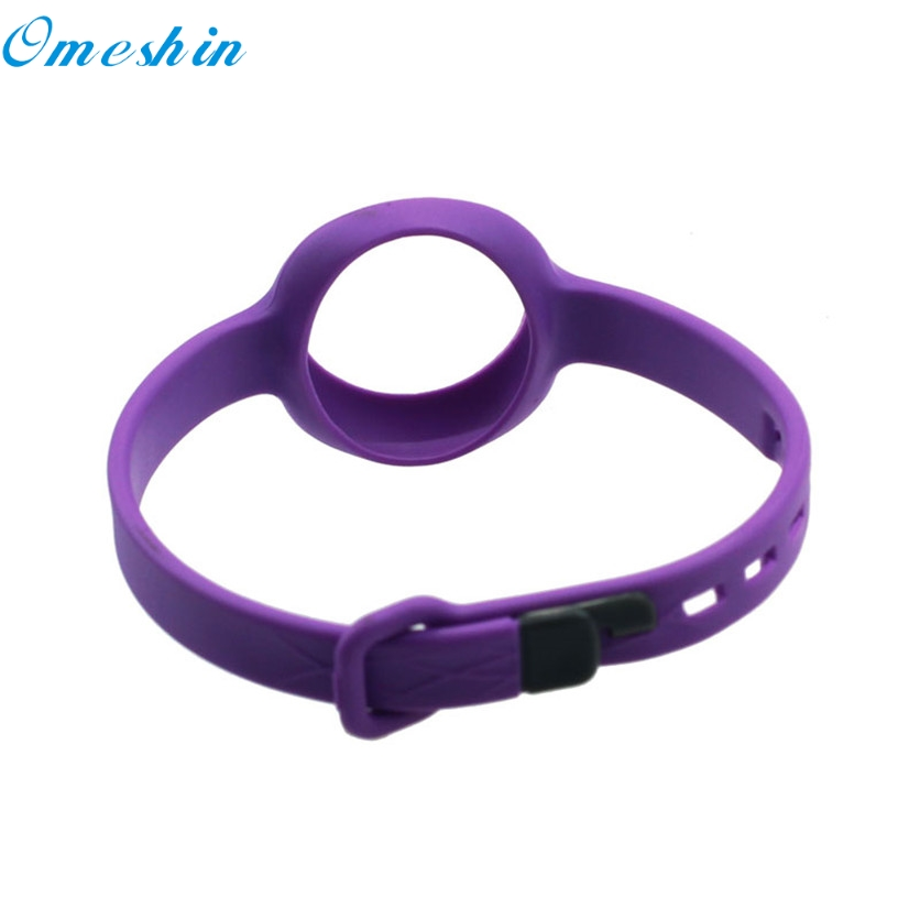 Us 0 82 29 Off Omeshin Factory Price Replacement Small Tpu Wrist Band For Jawbone Up Move Bracelet Smart Wristband June18 Drop Shipping In