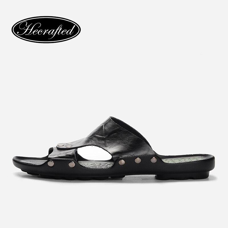 960b4eee5a3e00 Detail Feedback Questions about 2018 Men slippers black beach summer  Comfortable brand Flip flops  6033 on Aliexpress.com