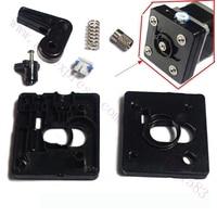 3D Printer Parts Reprap Ultimaker 2 Bowden Extruder Feeder Parts Set Feeder Lever Set No Motor