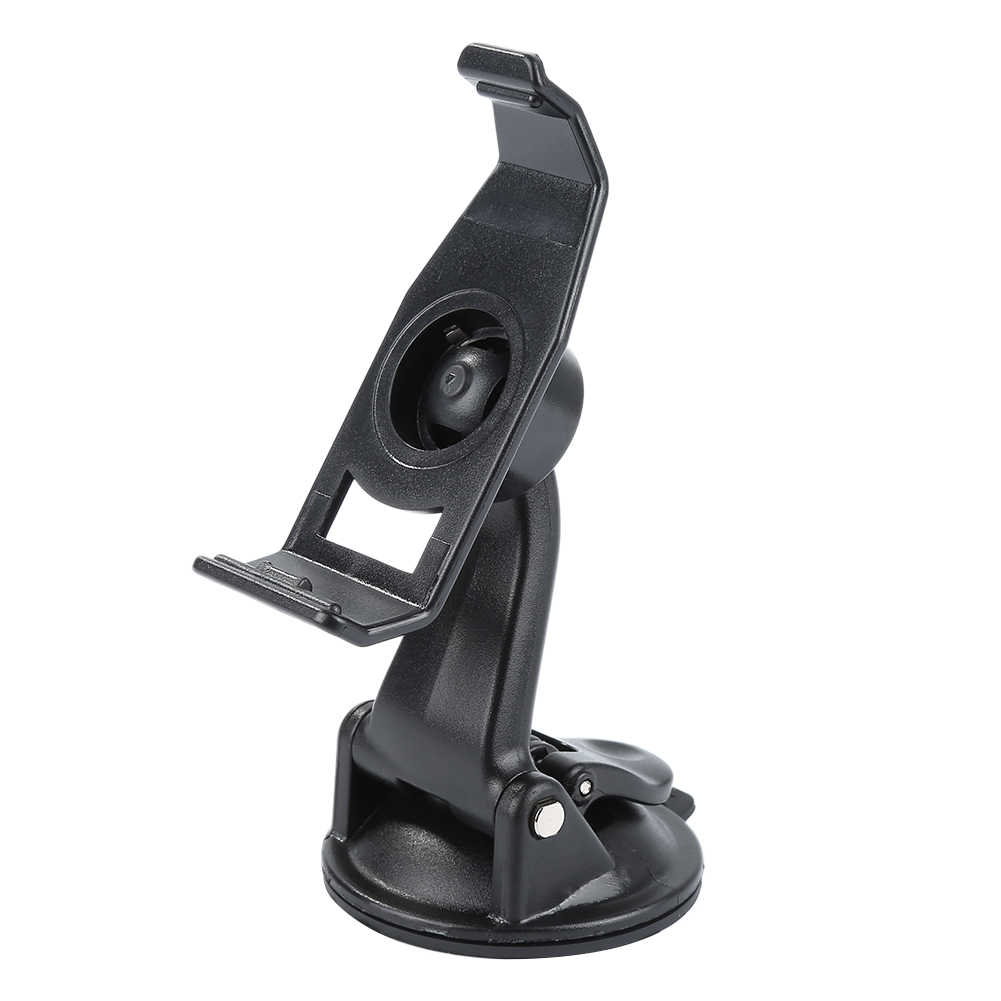 360 Degree Rotating Smart Phone GPS Universal Car Holder