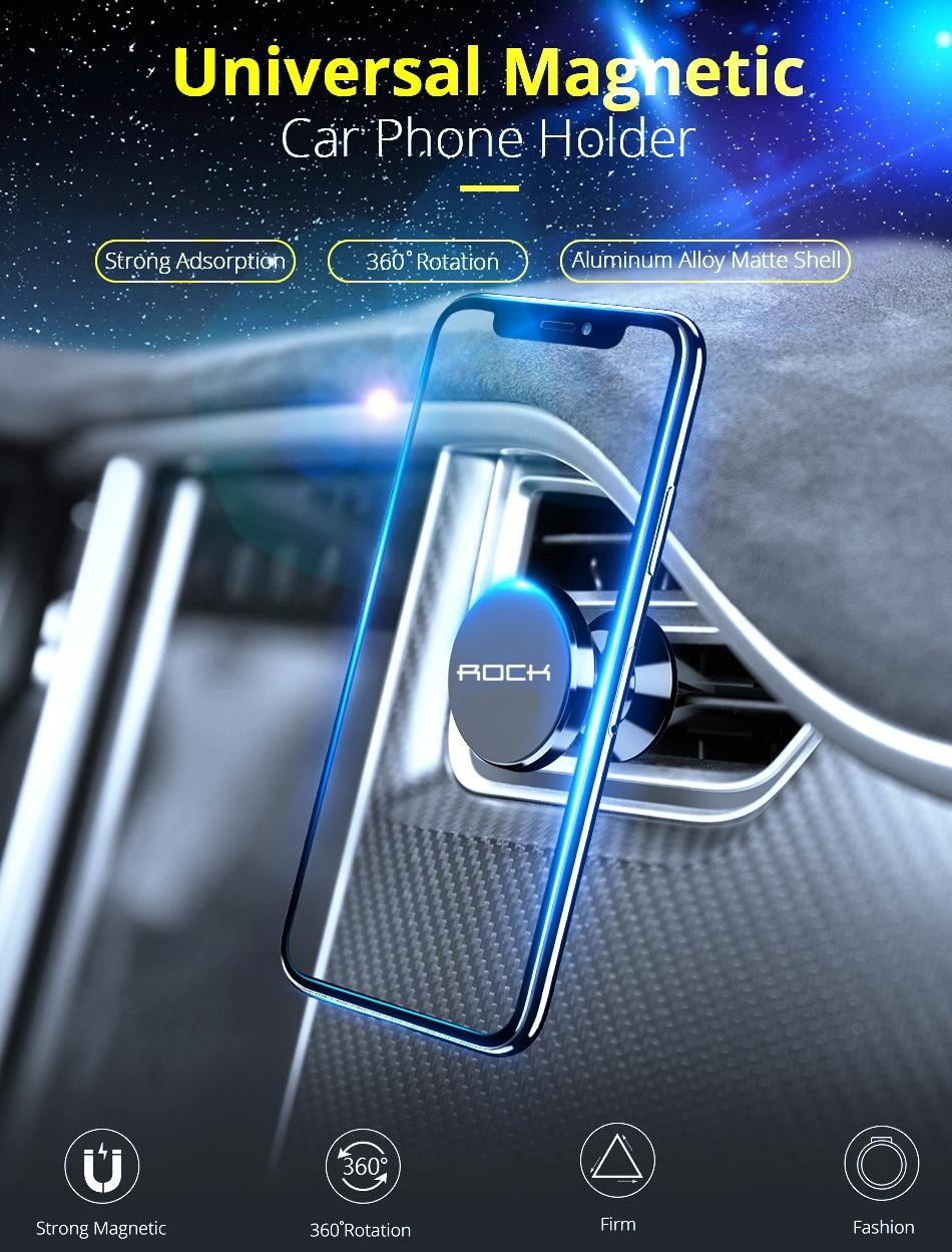 car holder (1)