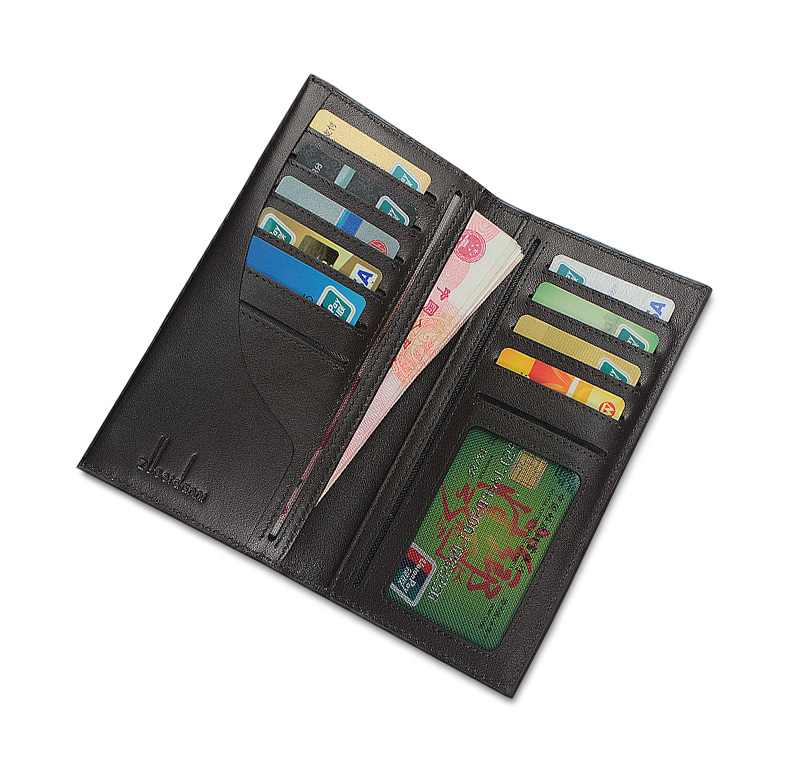 handbag men's A208 multi-bit 4