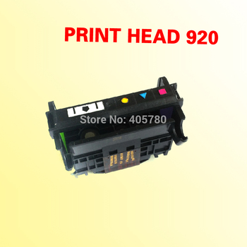 Excellent 920 printhead compatible for 920 OfficeJet 6000 6500 7000A 7500A