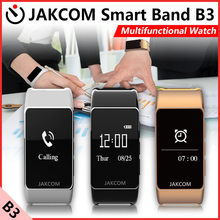 Jakcom B3 Smart Watch New Product Of Smart Access Lock As Wooden Security Doors Sac Securite Elektronik Silindir