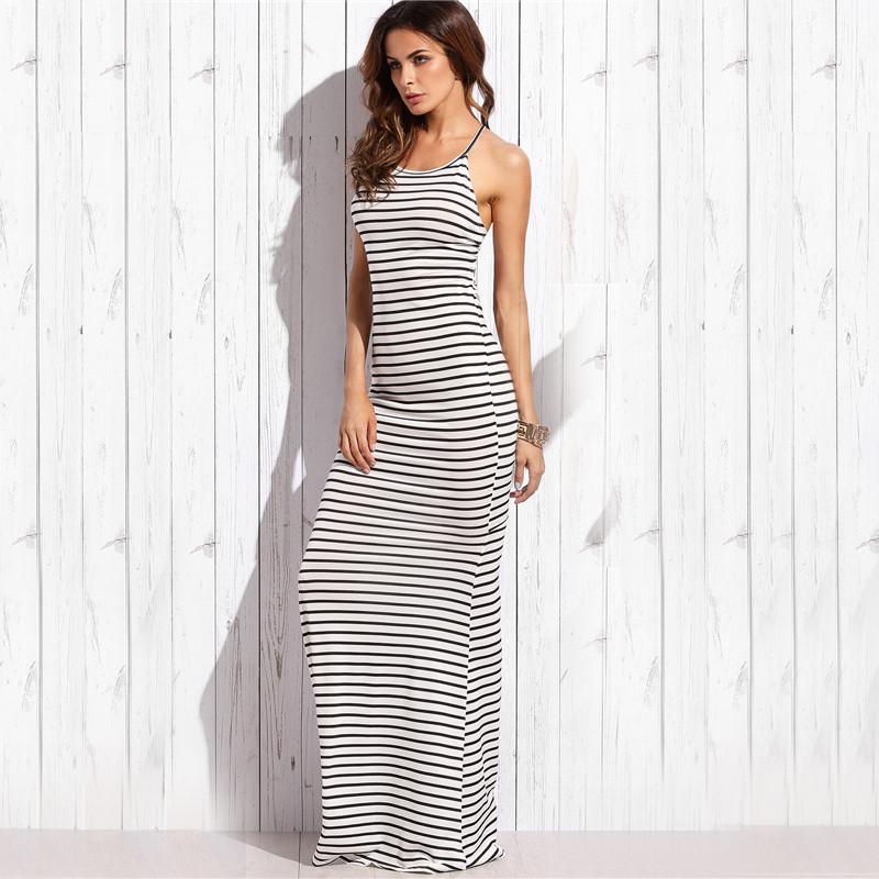 dress160715105(2)